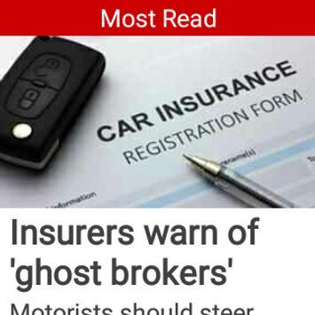 BBC News captura de pantalla 7
