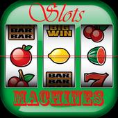 Slot Machines Pro Free icon