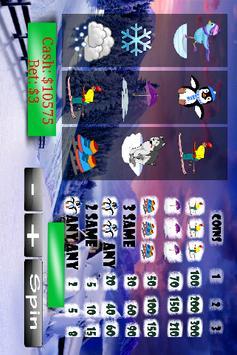 Slot Machines Pro Free apk screenshot