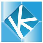 K Kodi TV Download Guide icon