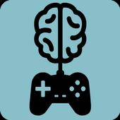BrainSTEM icon
