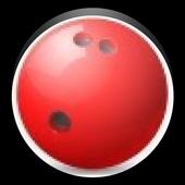 Rompebolas icon