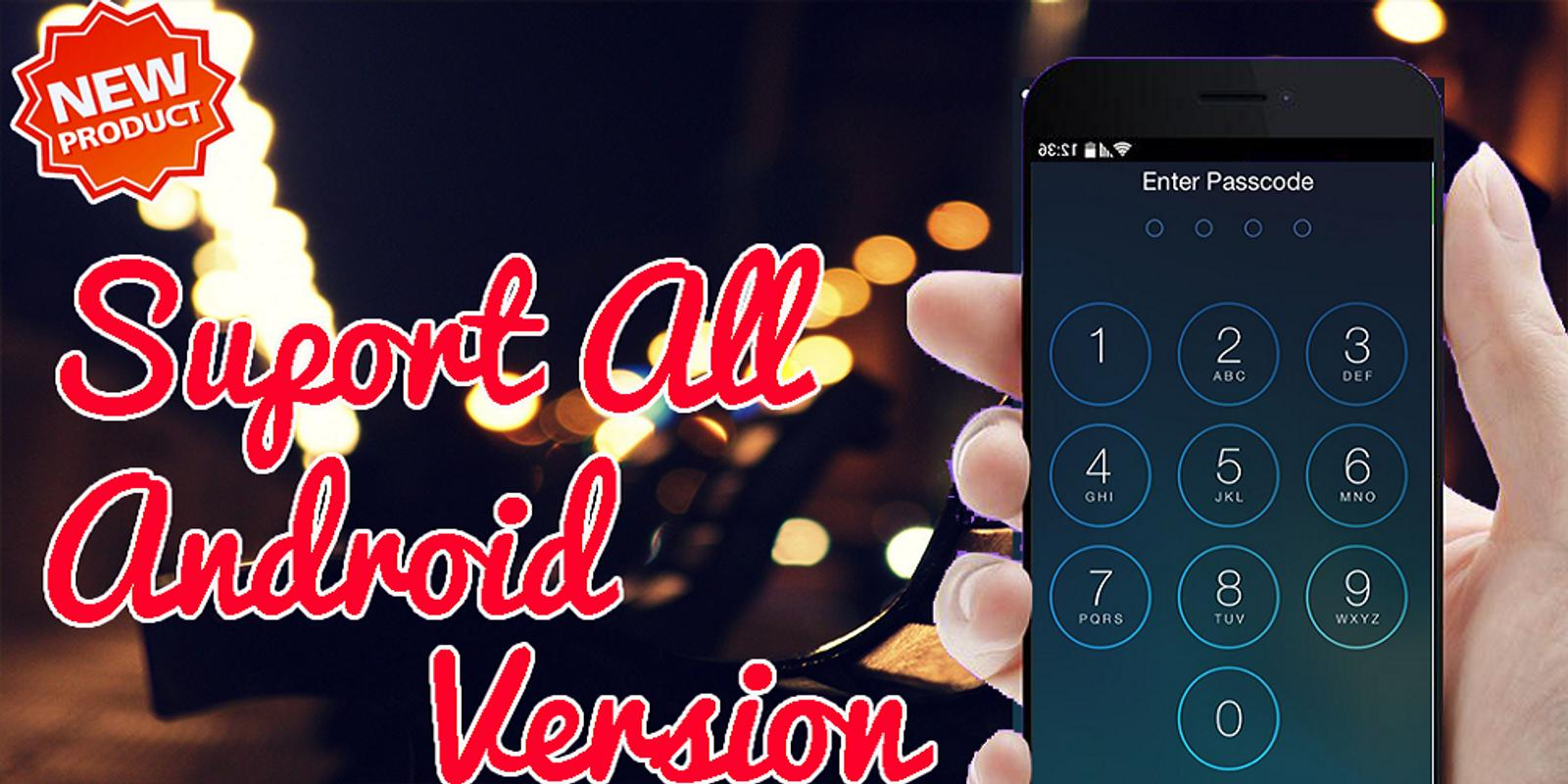 Bbm Locker Apk Download Free Personalization App For Android