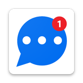 Lite for Facebook - Enhanced Security all in one icon