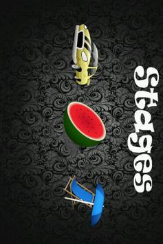 SlotsFree apk screenshot