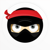 Mobile Ninjas Dojo icon