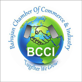 BCCI - Chamber of Commerce icon