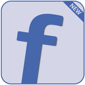 Free Facebook Lite Guide 2017 icon