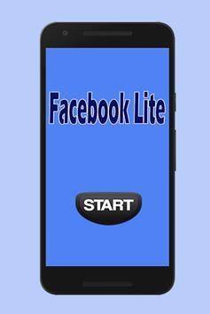Free Facebook Lite Guide 2017 apk screenshot
