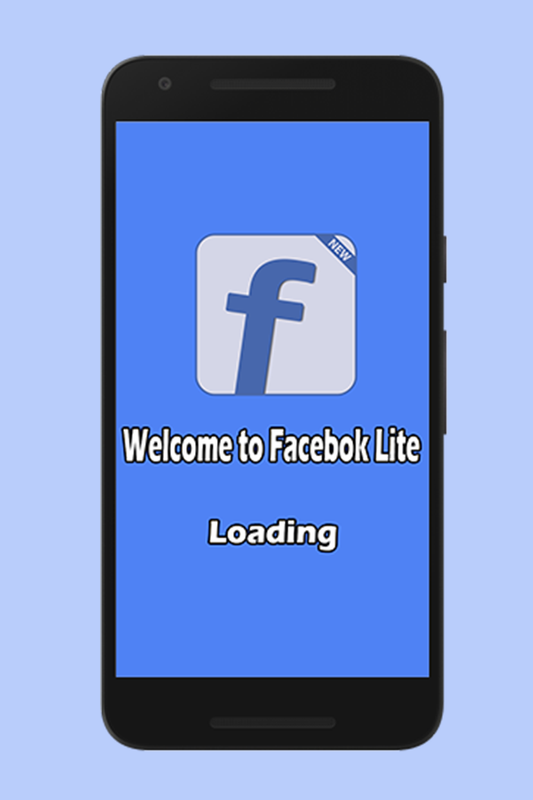 facebook login welcome to facebook 2017 download