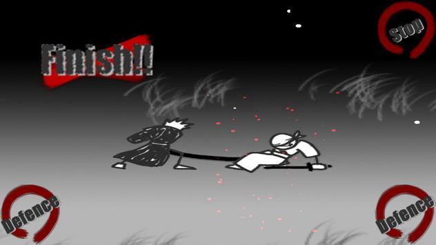No Bushido, No Japan++(Free) apk screenshot