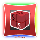 Split Second Lite icon