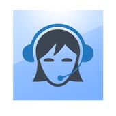 aamra Helpdesk icon