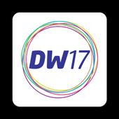 DIGITAL WORLD 2017 icon