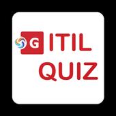 ITIL Quiz icon