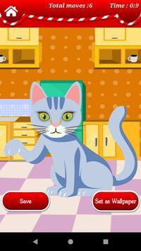 Kids Puzzle Game screenshot 4