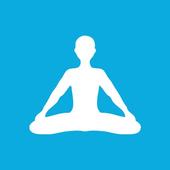 Quantum Meditation icon