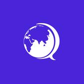 Quantapedia (Unreleased) icon