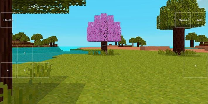 Building Exploration Pro Lite apk screenshot