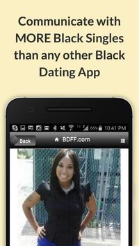 Dating-Website london am besten