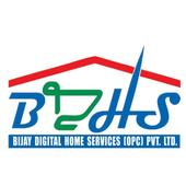 BDHS icon