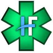 HFR PITapp icon