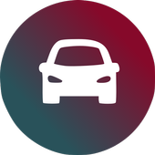 CovEvent: Covoiturage facile icon
