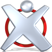 OxyBoxy icon
