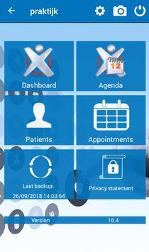 OxyBoxy screenshot 3