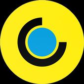HBVL icon