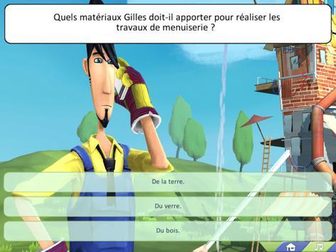 Building Heroes screenshot 12