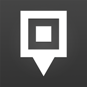 CHEQROOM icon