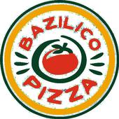 BAZILICO PIZZA icon