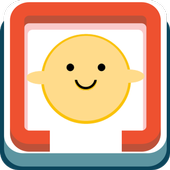 Block and Roll icon