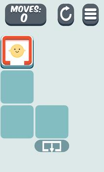 Block and Roll apk screenshot
