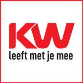 Krant van West-Vlaanderen icon