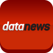 Data News (nl) icon