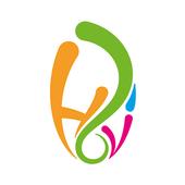 Holi Festival icon