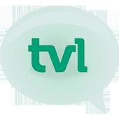 TVL icon