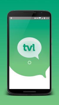 TVL apk screenshot