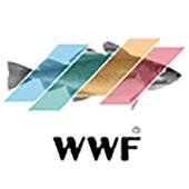 Consoguide poisson du WWF icon