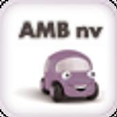 AMB nv icon