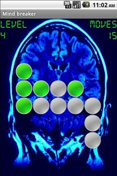 MindBreak free apk screenshot