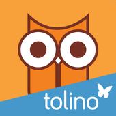Standaard Boekhandel icon