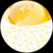 Golden Network icon