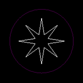 SpaceDock icon