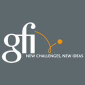 GFI Sourcing icon