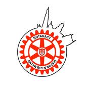 Rotaract Antwerpen Noord Rally icon