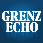 GRENZECHO icon