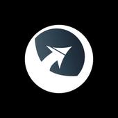Electronic Hosting icon
